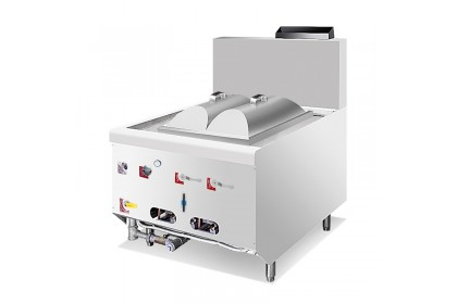 NEWWAY Rice Roll Steamer - DRRS