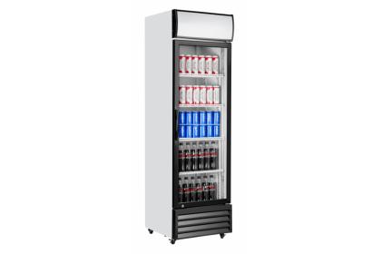 MODELUX Beverage Cooler - GDP