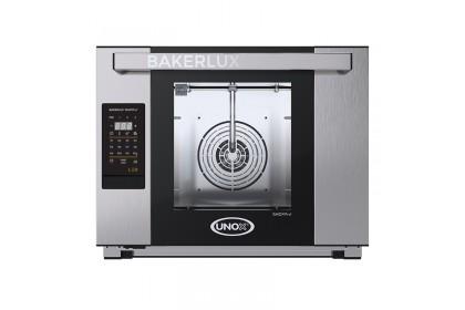 BAKERLUX SHOP.Pro™ LED - XEFT04HS