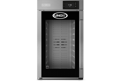 UNOX EVEREO® 900 The Hot Fridge - XEEC