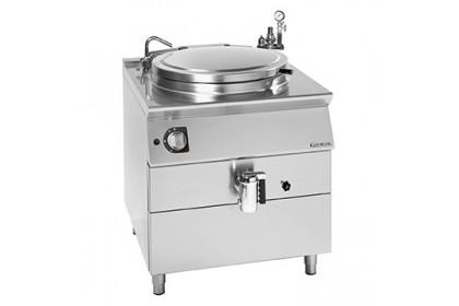 GIORIK Boiling Pan - PGD910