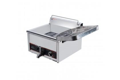FRESH Electric Fryer AT-17LEA
