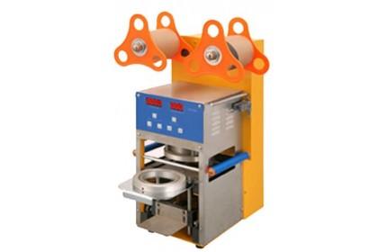 FRESH Cup Sealer - QF08