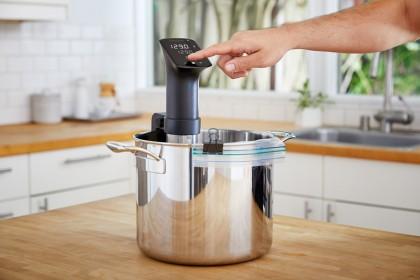 ANOVA Precision® Cooker Pro - AN600