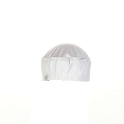 TOTAL VENT BEANIE - DFAO