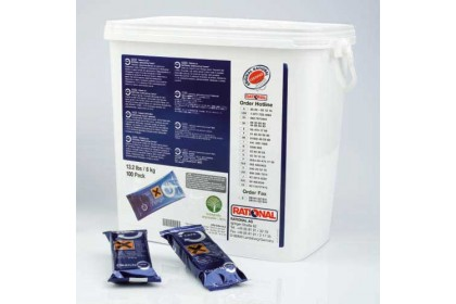 RATIONAL Care Tabs - 56.00.562