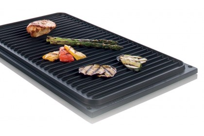 RATIONAL Grilling and Roasting Tray - 60.71.617