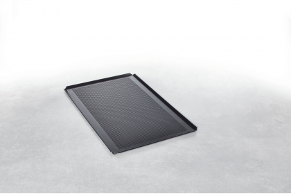 RATIONAL Perforated Baking Tray - 6015.1103