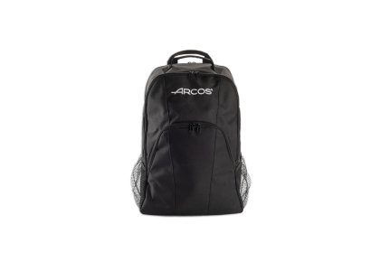 ARCOS KNIFE BACKPACK - 694900