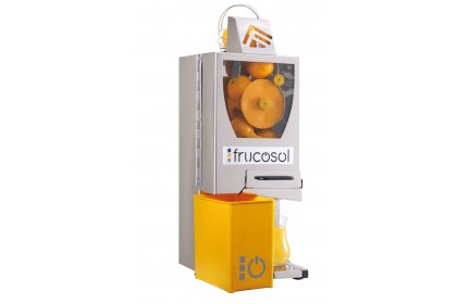 FRUCOSOL ORANGE JUICER - F COMPACT