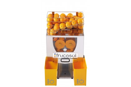 FRUCOSOL ORANGE JUICER - F50